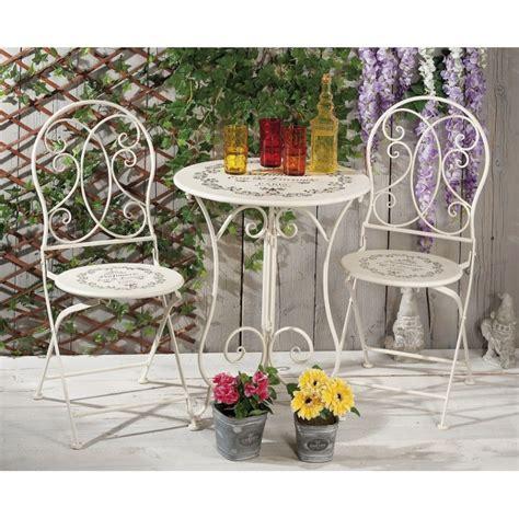 tavoli rotondi da giardino tavoli rotondi da giardino tavolo pieghevole da