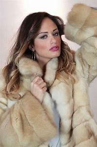 95 Best Furs Coats Images On Pinterest