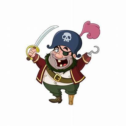 Clipart Pirate Crime Transparent Violence Fight Webstockreview