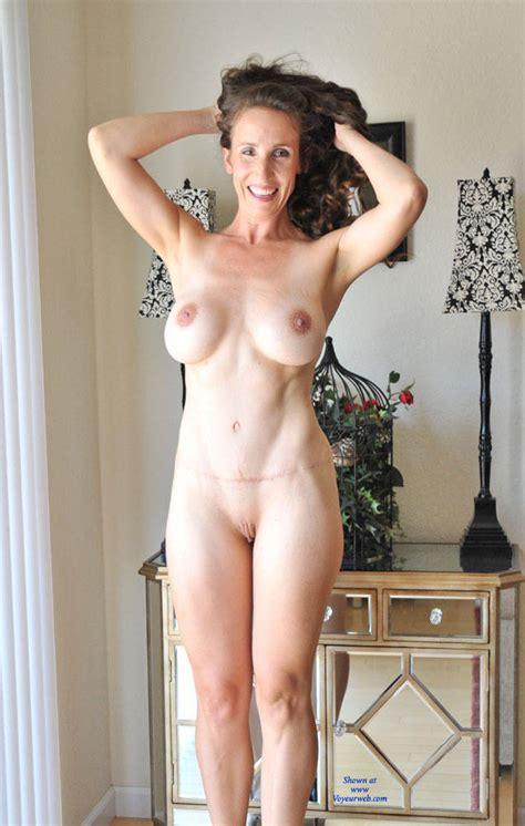 sexy dress may 2015 voyeur web