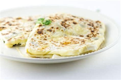 recette cuisine turc 1000 idées sur le thème recettes de cuisine turc sur