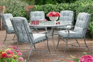 replacement cushions for ourdoor patio furniture sets