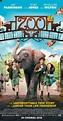 Zoo (2017) - IMDb