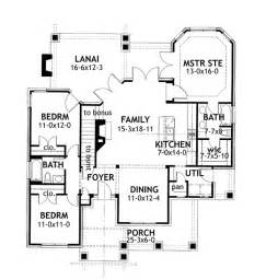 2000 Square Foot House Plans One Story by 12 Top Selling House Plans 2 000 Square