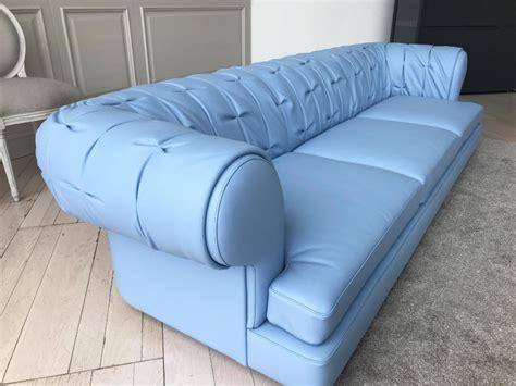 Mantò Sofa (expo Offer)