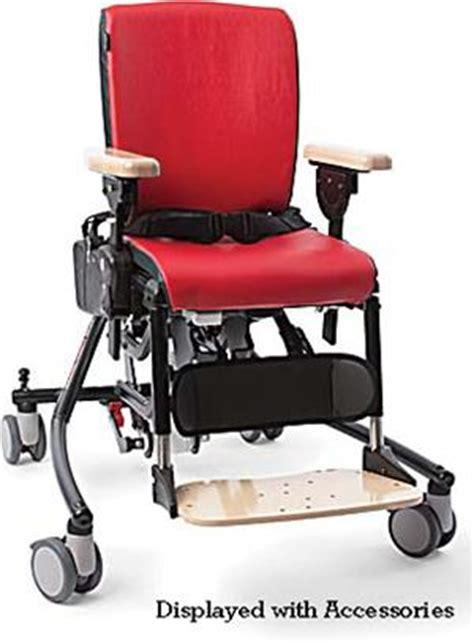 Rifton Activity Chair 870 by Rifton Hi Lo Activity Chair Special Needs Activity Chair