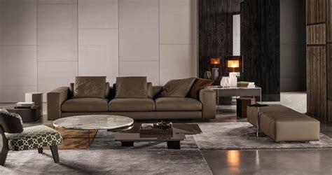 freeman duvet sofa designer furniture architonic