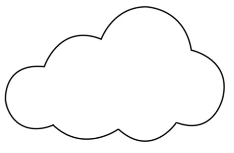 draw  cloud cloud step  step drawing  kids