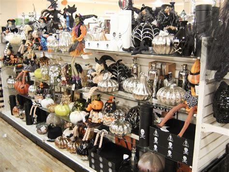 Home Goods Decorations - pumpkinrot the home goods 2014