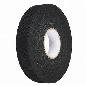 Aliexpress Com   Buy Hot Adhesive Cloth Fabric Tape Cable