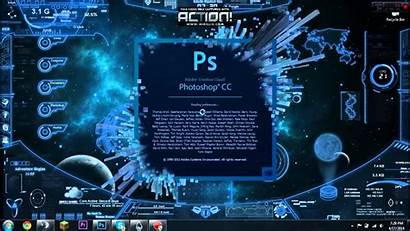 Interactive Desktop Backgrounds Background Backround Showing Hipwallpaper