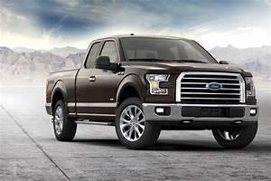 Ford F 150 : report 2017 ford f 150 raptor makes 450 hp ~ Medecine-chirurgie-esthetiques.com Avis de Voitures