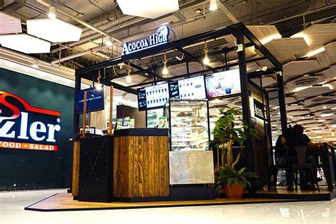 9 คาเฟ่และร้านกาแฟระยอง มุมสวยเก๋ไม่ซ้ำ สายหวานต้องแวะในปี ...