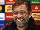 Liverpool manager Jurgen Klopp confirms 2013 offer to take charge of Napoli | The Independent