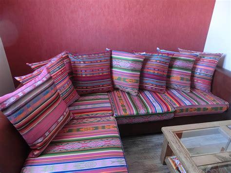faire des coussins pour canape faire des coussins pour canape 24643 canape idées