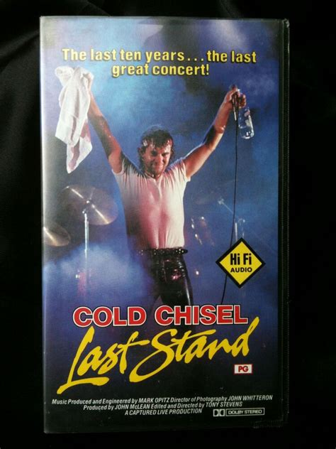 Cold Chisel cold chisel  stand jimmy barnes ian moss don 750 x 1000 · jpeg
