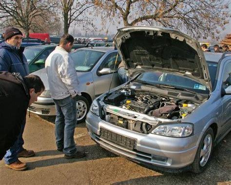 kfz wert ermitteln gebrauchtwagen preisermittlung vor autoverkauf beste tipps