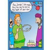 Best 25  Bible Jokes Ideas Only On Pinterest Humor