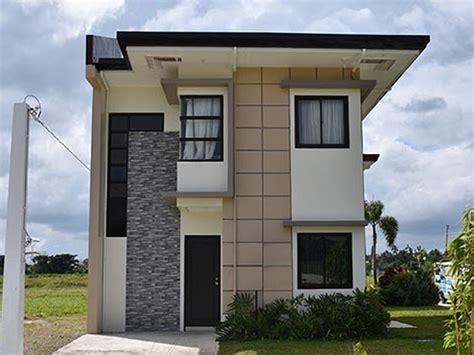 bedrooms corner unit single attached   sqm lot area houses  lots  bay laguna  sale
