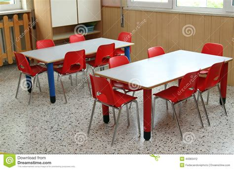 student table and chair classroom tables and chairs classroom table and small
