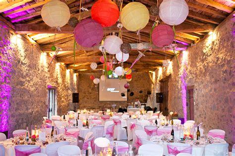 louer des housses de chaises pour mariage louer des housses de chaises pour mariage 28 images