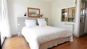 Image De Chambre : chambre d 39 h te familiale carnac villa mane lann ~ Farleysfitness.com Idées de Décoration