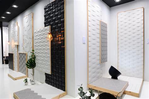 Badezimmer Fliesen Ausstellung by Cersaie The International Exhibition Of Ceramic Tile