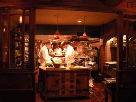 Ooh la la, Chez Panisse!   Teen Observer