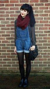 1000+ ideas about Hipster Outfits Winter on Pinterest | Hipster outfits Tumblr hipster and Pajamas