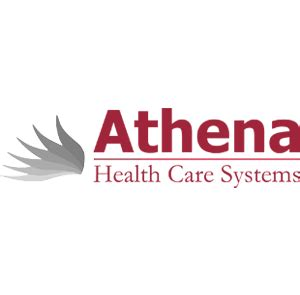 client success stories athena health care systems ctcomp
