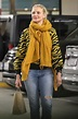 CAMERON DIAZ Out Shopping in Beverly Hills 01/23/2019 ...
