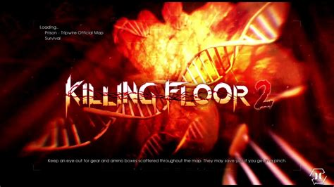 killing floor 2 gunslinger killing floor 2 gunslinger kf2 stream 5 youtube