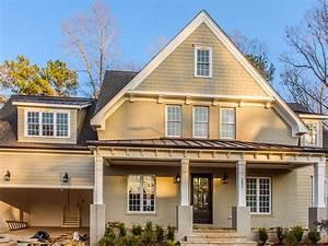 Bestes Smart Home : hgtv smart home 2016 9 ways to prepare for the giveaway ~ Michelbontemps.com Haus und Dekorationen