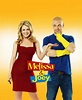 Melissa & Joey (TV Series 2010– ) - IMDb