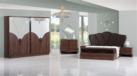 magasin chambre à coucher tapis chambre coucher chambre coucher avec le tapis vert