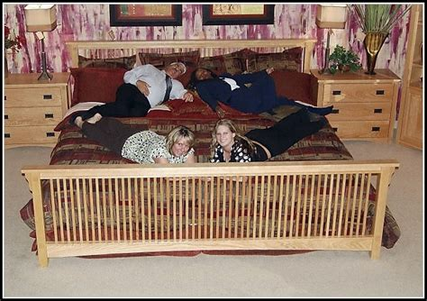 Alaskan King Bed For Sale by Alaskan King Size Bed Endearing Best 25 Alaskan King Bed