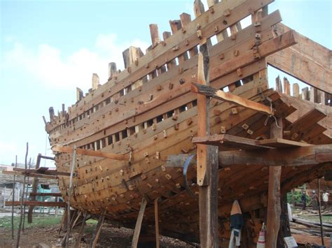 Dictionary Of Boat Building Terms by 17 Best Images About Wooden Ship Boat Building On