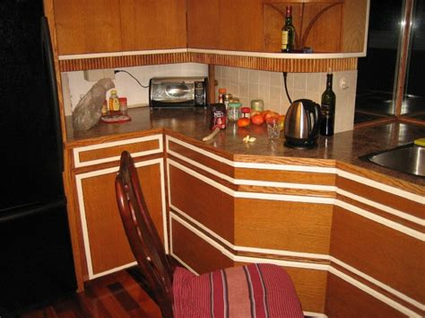 kitchen cabinets vancouver k residence gallery canadoo enterprises inc 6252
