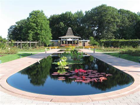 royal botanical gardens things to do in toronto burlington s royal botanical gardens