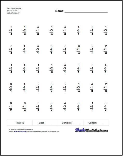 mathworksheets chapter 2 worksheet mogenk paper works