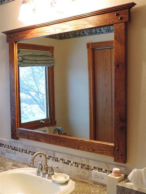 2933 gray bathroom mirror fascinating 25 diy bathroom remodel list inspiration of
