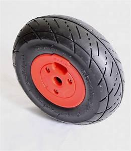 7 5 15 Reifen : eckla r der und reifen 260mm ~ Jslefanu.com Haus und Dekorationen