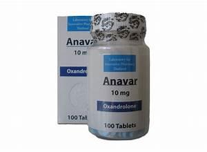 Anavar  U2014 Vos Pharmacy Buy Anavar Online