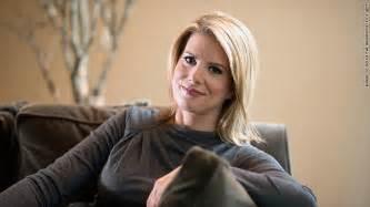 <b>Kirsten</b> Powers joins CNN from