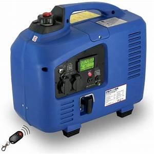 Groupe Electrogene 10 Kw : groupe electrogene 7 kw pas cher ~ Premium-room.com Idées de Décoration