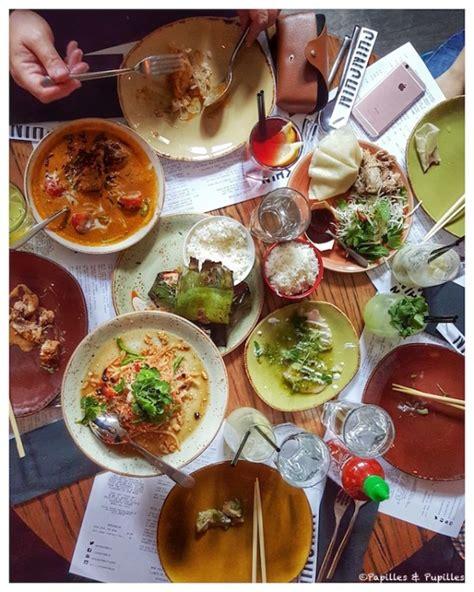 cuisine australienne cuisine australienne 28 images cuisine australienne