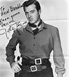 john-payne | Classic film stars, Movie stars, Handsome actors