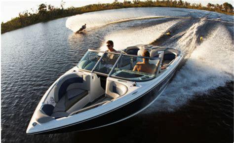 Mastercraft Boats For Sale Nashville Tn by 2012 Mastercraft Inboard 214v For Sale Vonore Tn