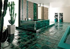 bathroom floors ideas ceramic bathroom tile ideas designs inspiration images