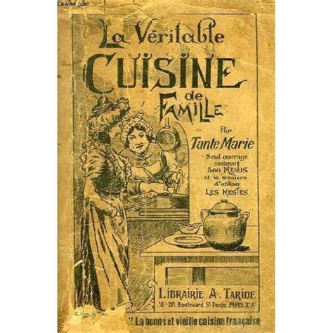 recettes de cuisine anciennes livre de cuisine ancien gourmandise en image